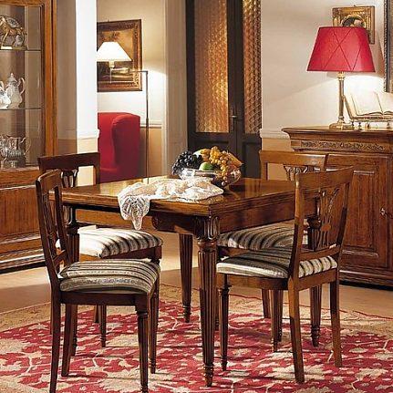 Jedálenský stôl BL0703