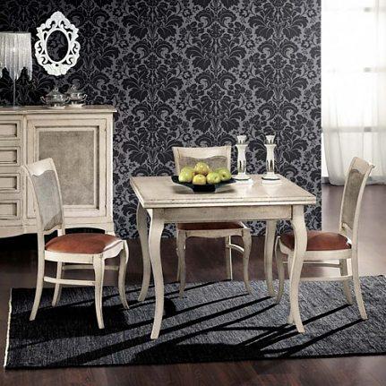 Jedálenský stôl BE505