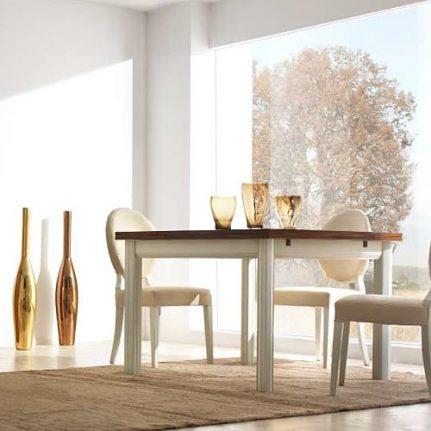Jedálenský stôl Ze22.002