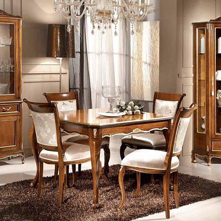 Jedálenský stôl IEX5150