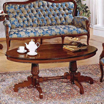 Konferenčný stolík BLF355