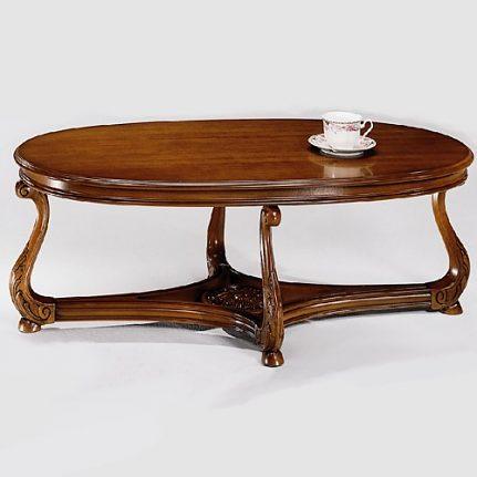 Konferenčný stolík BLF155