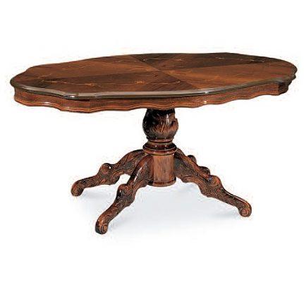 Konferenčný stolík 920-TI