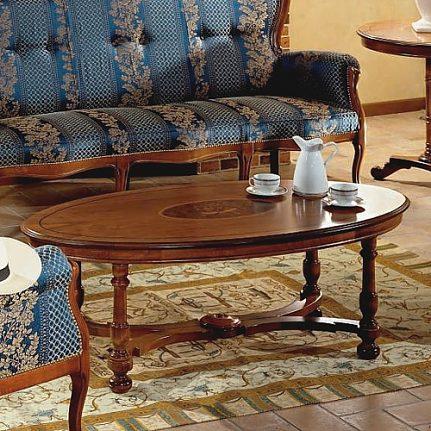 Konferenčný stolík BLF359