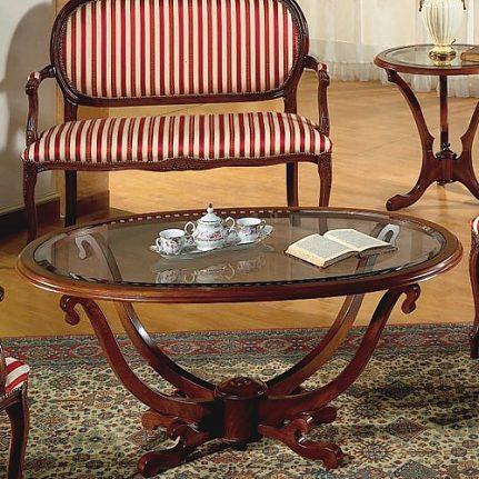 Konferenčný stolík BLF363