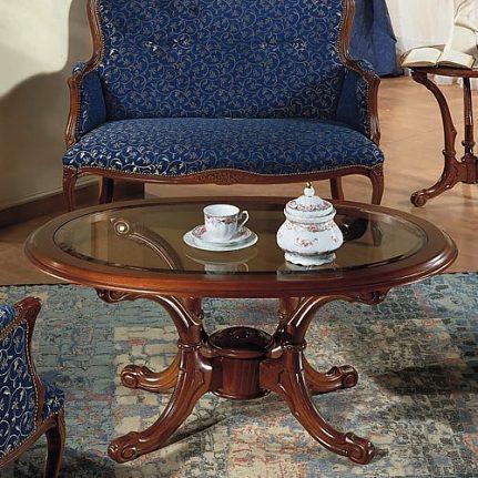 Konferenčný stolík BLF367
