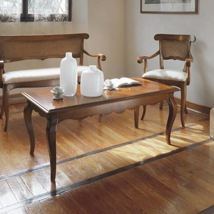 Konferenčný stolík FN-0432