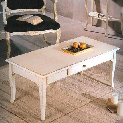 Konferenčný stolík AGH833