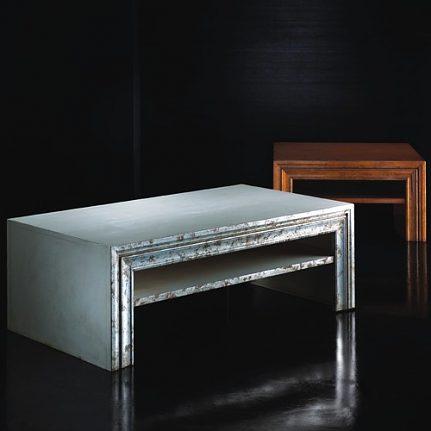 Konferenčný stolík AA00TA60