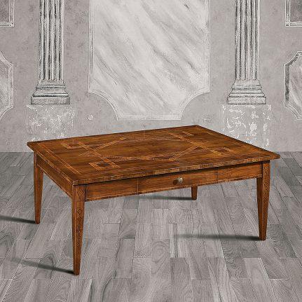 Konferenčný stolík BL681/A