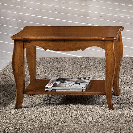 Konferenčný stolík BL486/A