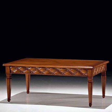 Konferenčný stolík BK1020V2/T