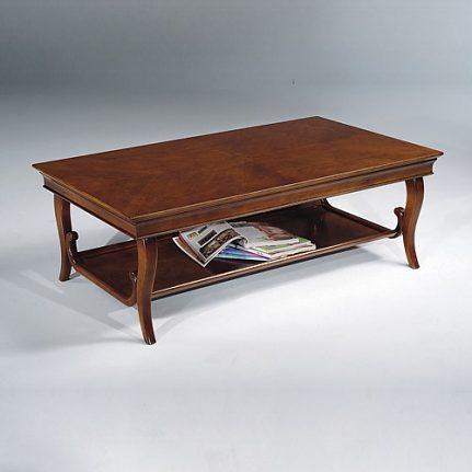 Konferenčný stolík AV999