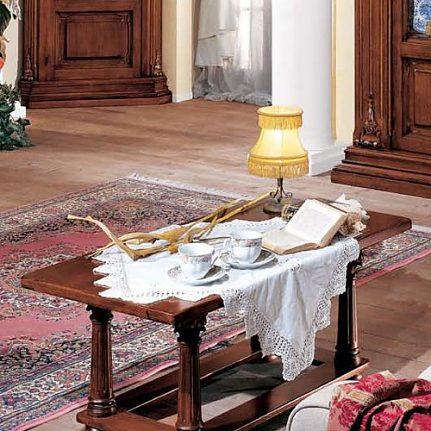Konferenčný stolík Palladio AVZ238