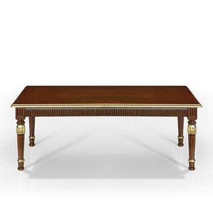 Konferenčný stolík AA00TA129