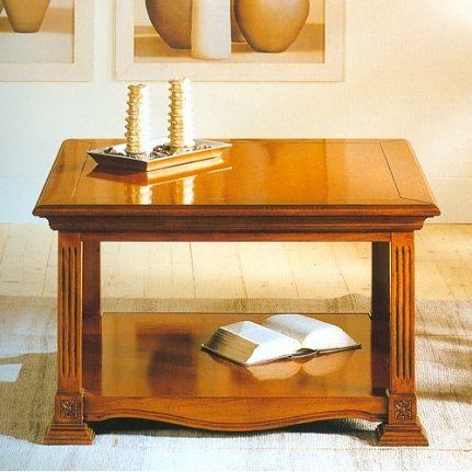 Konferenčný stolík AGH791
