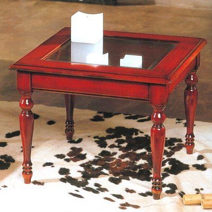Konferenčný stolík AGH793