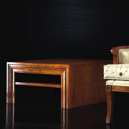 Konferenčný stolík AA00TA59