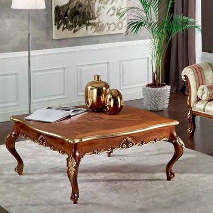 Konferenčný stolík ARD3068