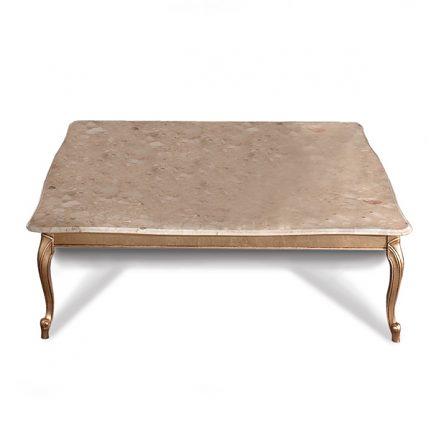 Konferenčný stolík AA00TA165