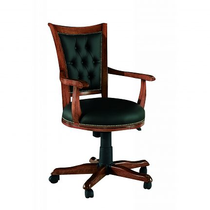 Kancelárske kreslo 16-R