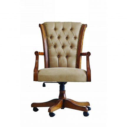 Kancelárske kreslo 22-R