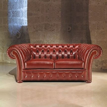 Rozkladacia sedačka B134 Royal