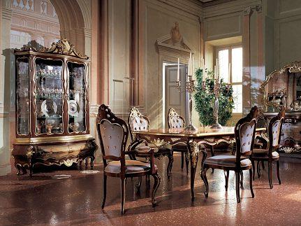 Kolekcia San Remo
