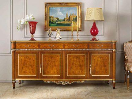 Kolekcia Versailles