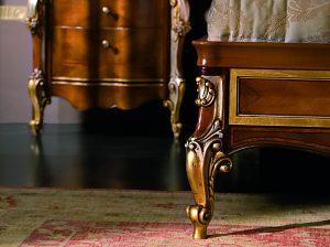 Starostlivosť o nábytok