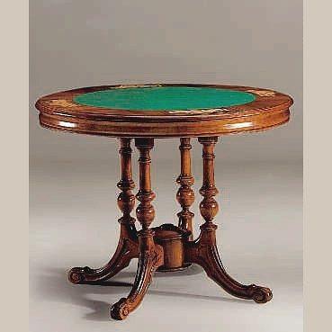 Hrací stolík BLF330