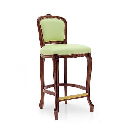 Barová stolička AA0219C