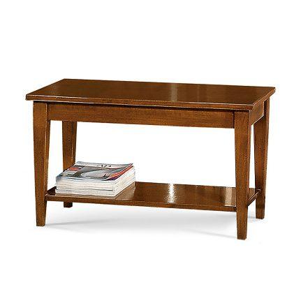 Konferenčný stolík BL469/A