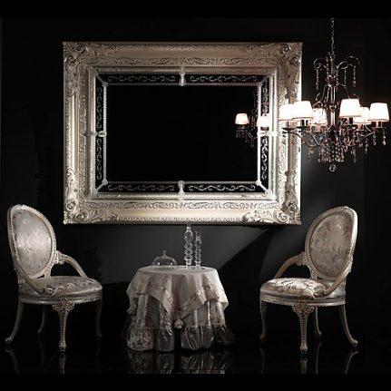 Zrkadlo BK4024