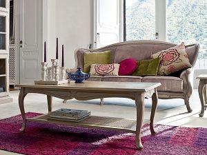 Kvalitný nábytok a trendy v bývaní