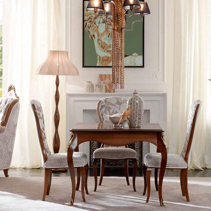 Jedálenský stôl BL1750/G
