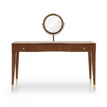 Kozmetický stolík AA00ST4004