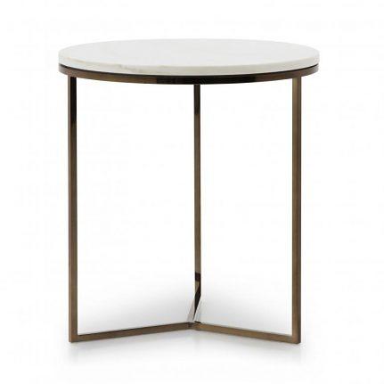 Príručný stolík AA0TA143