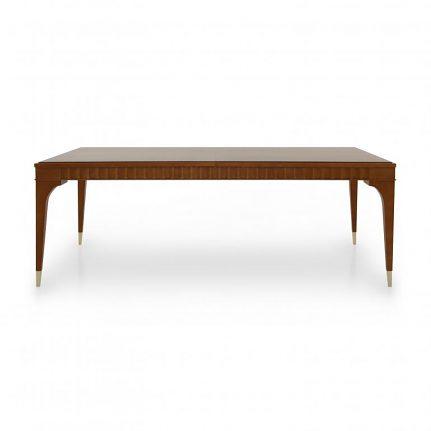 Jedálenský stôl AA00TA350