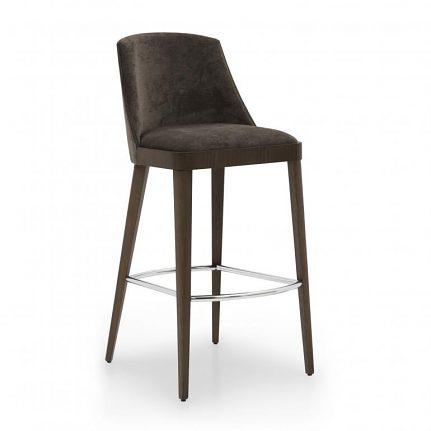 Barová stolička AA0326B