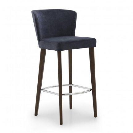 Barová stolička AA0603B