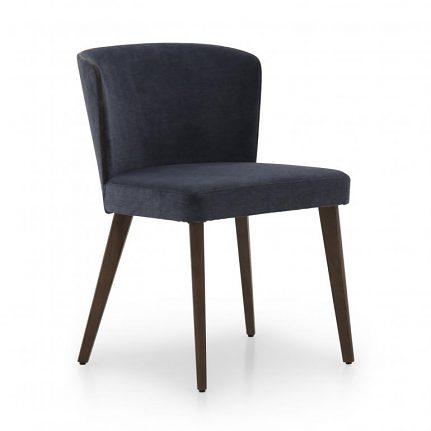 Čalúnená stolička AA0603S