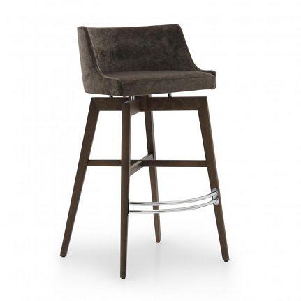 Barová stolička AA0604B