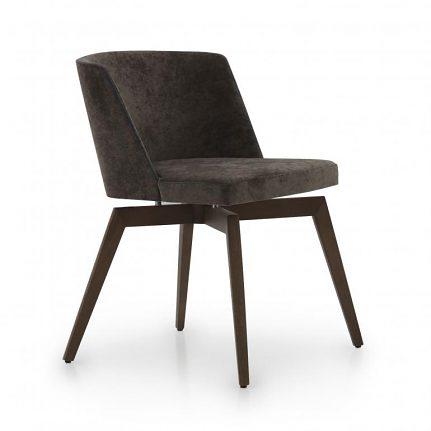 Čalúnená stolička AA0604S