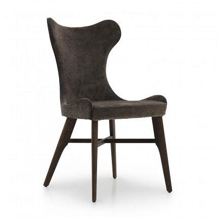 Čalúnená stolička AA0612S