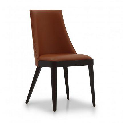 Čalúnená stolička AA0526S