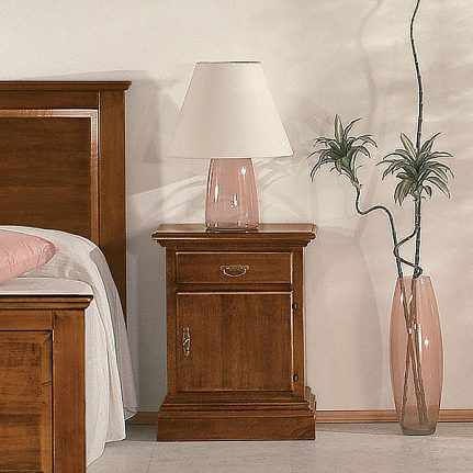 Nočný stolík BL463/A