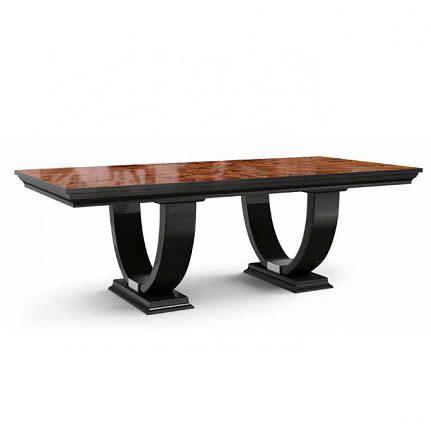 Jedálenský stôl GNN3003