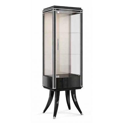 Presklená vitrína GNN3010