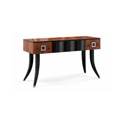 Písací stolík GNN3009